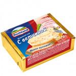 Сыр HOCHLAND плавленый с ветчиной, 50 г