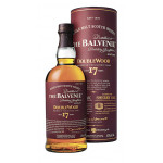 Виски THE BALVENIE DoubleWood 17 years, 0,7 л