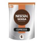 Кофе NESCAFE Sensa Espresso, 70 г