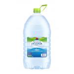 Питьевая вода КАЛИНОВ РОДНИК артезианская негазированная, 6 л