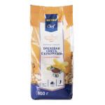 Ореховая смесь с кукурузой METRO CHEF со вкусом барбекю, 800 г