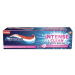 Зубная паста AQUAFRESH Intense Clean, 75 мл