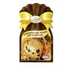 Глазурь ПАРФЭ Шоколадные капли для выпечки, 50 г