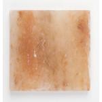 Плитка для жарки из гималайской соли