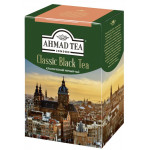 Чай черный AHMAD TEA Классический листовой, 200г