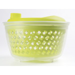 Сушилка для зелени ROTHO Fresh, 4,5л