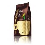 Кофе зерновой WOSEBA Café Brasil 100% Arabica, 500 г