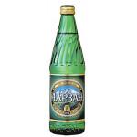 Минеральная вода НАРЗАН  стекло,  0,5 л