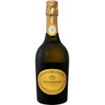 Вино игристое LA GIOIOSA Prosecco Superiore, 0,75 л