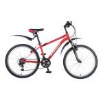 Велосипед STINGER Caiman, d24