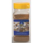 Мускатный орех молотый HORECA SELECT , 230 г