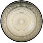 Тарелка обеденная LUMINARC LOUISON, 25 см