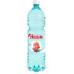 Вода питьевая АССОЛЬ пэт, 1,5 л