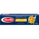 Макароны BARILLA Bavette n.13, 500г
