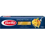 Макароны BARILLA Spaghettoni n.7, 500г