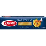 Макароны BARILLA Спагеттини, 500г
