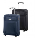 Текстильный чемодан SAMSONITE 55 см
