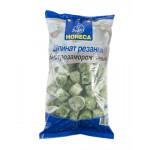 Шпинат рубленный порционный HORECA SELECT, 2,5 кг