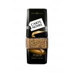 Кофе растворимый CARTE NOIRE Original, 190 г