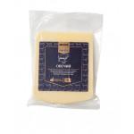 Сыр овечий METRO PREMIUM 45%, 175 г