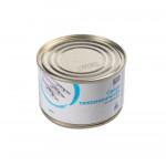 Сайра тихоокеанская ARO с добавление масла, 250 г
