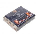 Яйцо куриное METRO PREMIUM Омега-3 С1, 20 шт
