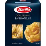 Тальятелле BARILLA, 500г