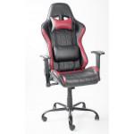 Кресло руководителя HLC2209
