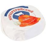 Сыр Маркерерийский КO&CO 150 г