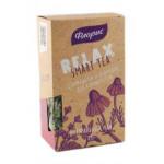 Чай травяной FLORIS Релакс, 75 г