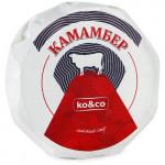 Сыр Камамбер KO&CO 150 г