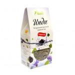 Чай травяной FLORIS инди, 40 г
