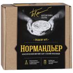 Сыр с белой плесенью Рецепт №1 АВТОРСКИЕ СЫРЫ 180 г