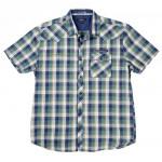 Рубашка мужская COTTONFEELS