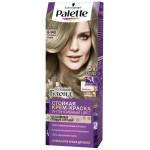 Крем-краска для волос PALETTE ICC 8-140 Песочный русый