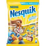 Мини-конфеты NESTLE Nesquik, 186 г