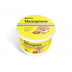 Сыр PRETTO Маскарпоне 80%, 500г