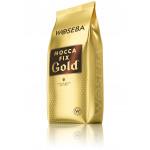 Кофе WOSEBA Mocca Fix Gold Зерновой 1000 г