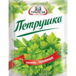 Петрушка ТРАПЕЗА сушеная, 7 г