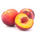 Персики Азербайджанские