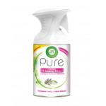 Освежитель воздуха AIRWICK Pure с ароматом пачули и эвкалипта, 250 мл