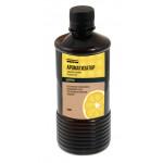 Ароматизатор PROFFI SAUNA цитрус, 0,5 л