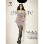 Колготки женские INCANTO COSMO 40 Den