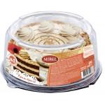 Торт «КРЕМ БРЮЛЕ» MIREL, 750 г