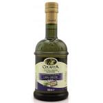 Масло оливковое COLAVITA, 0,5л