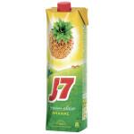 Сок J7 Ананас, 0,97л