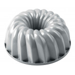 Форма для пирога CLASSIC, 24 см