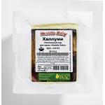 Рассольный сыр для гриля ХАЛЛУМИ KESIDIS DAIRY, 270г