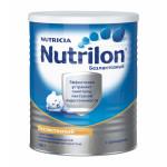 Сухая смесь NUTRILON Безлаткозный, 400 г