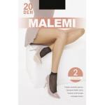 Носки женские MALEMI Oro 20
